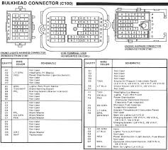 reverse wiring circuit third generation f body message boards