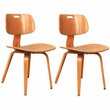 thonet chairs for the home pinterest