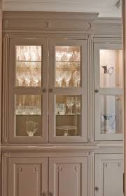 53 best french provincial kitchen images on pinterest french