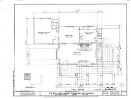 mission style home plans pictures mission home plans free home designs photos