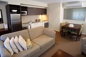 1 Bedroom Flat Interior Design Minimalist Single Bedroom Apartments Bringing Nuance
