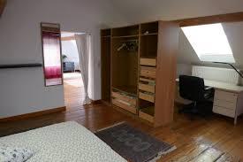 chambre à louer luxembourg location chambre luxembourg location de vacances maison villa