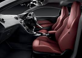 peugeot interior new peugeot rcz magnetic interior