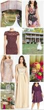 21 fall dress ideas for the mother of the bride