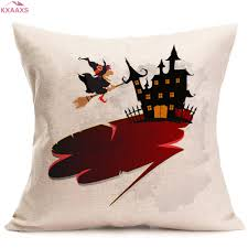 online buy wholesale witch pillow from china witch pillow