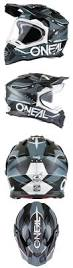motocross helmet reviews o u0027neal sierra ii slingshot motorcycle helmet review slingshot
