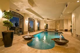 newly built hillside estate in paradise valley az homes of the rich newly built hillside estate in paradise valley az