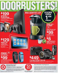 target black friday shipping canon eos rebel t3 12 2 mp dslr camera bundle 429 95 with free