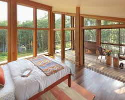 Windows To The Floor Ideas 20 Bedroom Design Ideas With Floor To Ceiling Windows Part 1