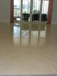 Laminate Or Tile Flooring South Florida Ceramic Tile Lowest Prices Guaranteed Warehouse