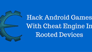 universal androot apk universal androot apk v1 6 2 2017 apk loader