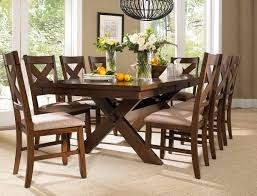 100 dining room table with butterfly leaf gatsby oval