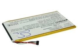 Nook Tablet Barnes And Noble Battery For Barnes And Noble Bnrb200 Bnrv200 Bntv250a Dr Nk02