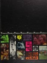 high school yearbook reprints hazelwood high school yearbooks
