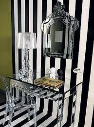 Modern Gothic Home Decor Best 20 Gothic Wallpaper Ideas On Pinterest Ornate Mirror