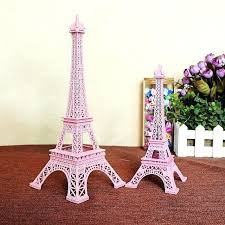 decorative items for the home decor items for home decoration handmade mfbox co