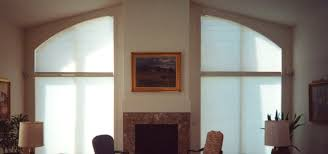 arched blinds arch blinds