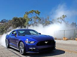 the with the blue mustang 2015 ford mustang gt blue hd wallpaper car hd wallpaper