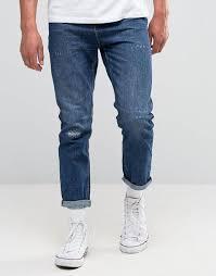 look womens boots size 9 look uk sale look shop look