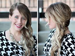 wash hair after balayage highlights how to deal with brassy hair color hair world magazine