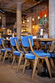 commercial dining room chairs dinning restaurant booths for sale restaurant furniture restaurant