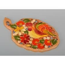 id馥 cadeau cuisine original id馥 cadeau cuisine femme 28 images cadeau cuisine et