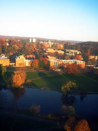 list of university of massachusetts amherst residence halls wikiwand