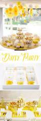 best 25 daisy party ideas on pinterest daisy decorations