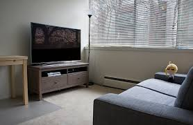 hemnes tv bench show us your gaming setup 2015 edition page 5 neogaf