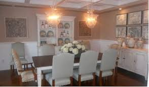 Steven Rich Interiors Best Interior Designers And Decorators In White Plains Ny Houzz