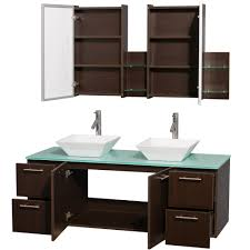 Bathroom Vanities And Sinks 60