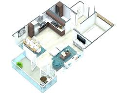 create house floor plans create house floor plans create stunning visuals create your own