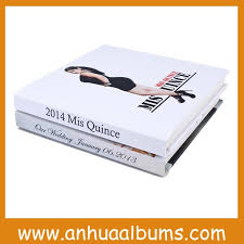 Professional Flush Mount Wedding Albums Wedding Gows Picture More Detailed Picture About Fashion Design