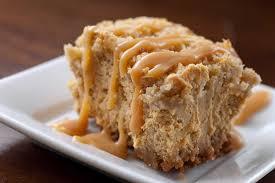 Gingersnap Pumpkin Cheesecake by Pumpkin Cheesecake Bars Life U0027s Ambrosia