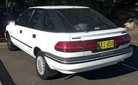 1999 Corolla Hatchback 1991 Toyota Corolla Information And Photos Zombiedrive