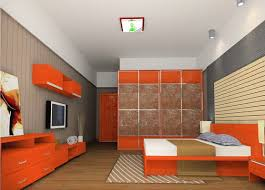 modern interior design bedroom redcolor combinations bedroom