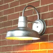 Farm Light Fixtures Outdoor Farm Lighting Fixtures Shirokov Site