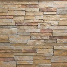 veneerstone stacked stone mendocino flats 10 sq ft handy pack