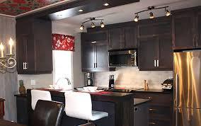 style de cuisine style de cuisine style de cuisine ouverte image decoration de