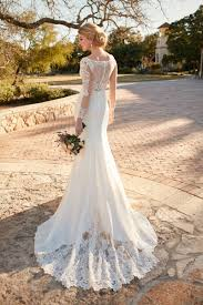 australia wedding dress essense of australia fall 2016 collection announced by award