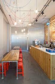 the 25 best small restaurant design ideas on pinterest cafe