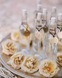 corinne and patrick u0027s wine country wedding martha stewart weddings