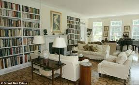 kennedy compound floor plan bobby kennedy sells family home where mary died for 4 million as he