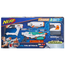 nerf battle racer be happy toy site