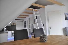 designer ferienwohnungen unterkünfte ferienwohnungen auf borkum wimdu