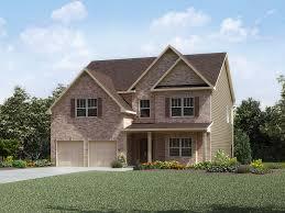 new homes in simpsonville sc meritage homes avondale