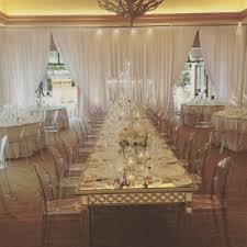 wedding head table los angeles throne chairs prop rental french
