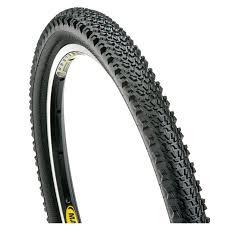 pneu vtt tubeless ou chambre à air hutchinson pneu cobra 27 5 x 2 25 tubeless ready rr 650b alltricks fr