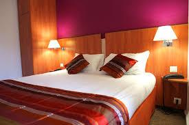 bureau vall les ulis hotel kyriad ulis courtaboeuf les ulis booking com