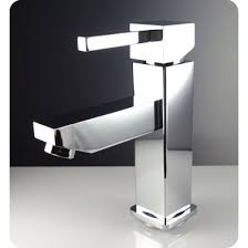 Black Faucets For Bathroom Faucets And Sinks For Your Kitchen U0026 Bathroom Mainfaucet Com